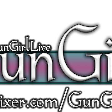 GunGirl Advert by GunGirlLive