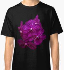 Orchids #9 Classic T-Shirt