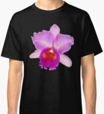 Orchid #7 Classic T-Shirt