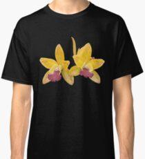 Orchids #6 Classic T-Shirt