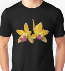 Orchids #6 Unisex T-Shirt