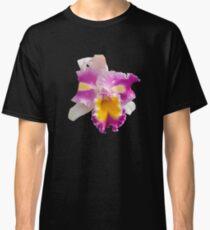 Orchids #5 Classic T-Shirt