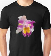 Orchids #5 Unisex T-Shirt