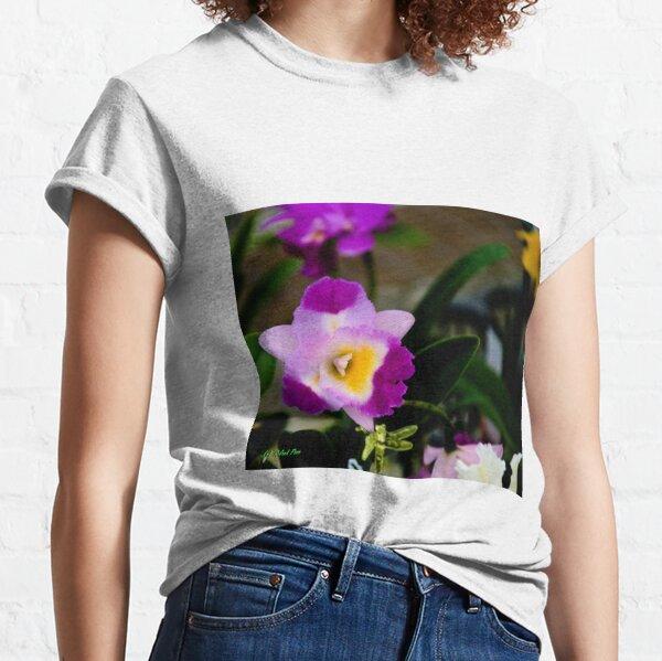 Bright Sunday Classic T-Shirt