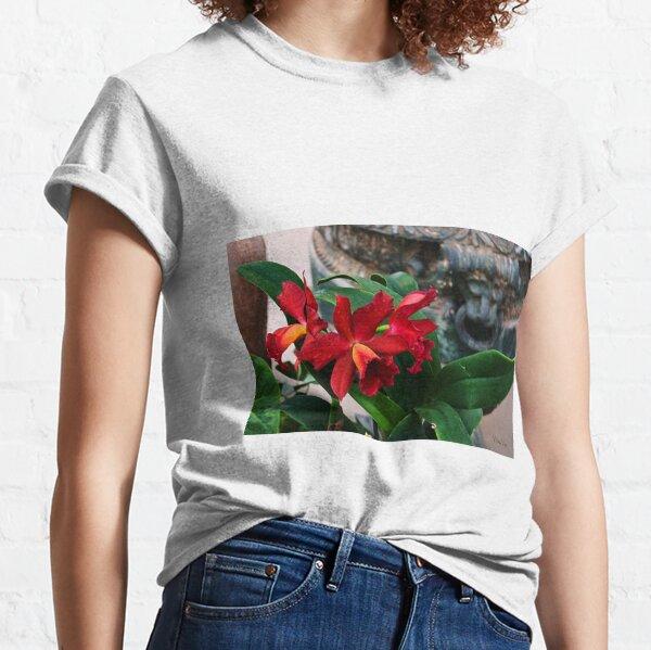 Sexy Saturday Classic T-Shirt