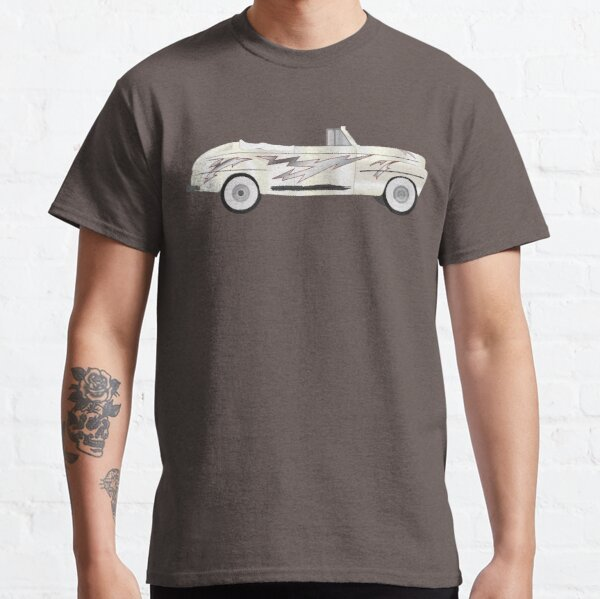 coche grease Classic T-Shirt