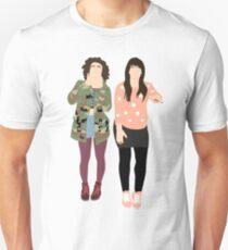BC Unisex T-Shirt