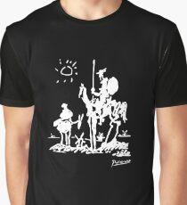 Famous Artwork T-Shirts | Redbubble
