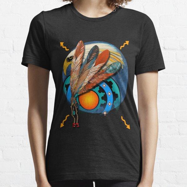 Polarity Essential T-Shirt