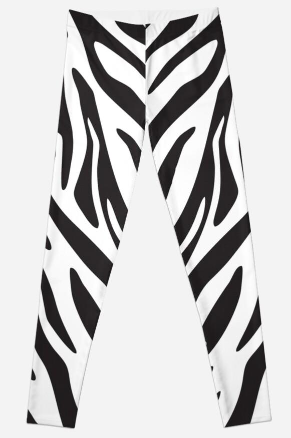 Zebra V01 by ProBEST