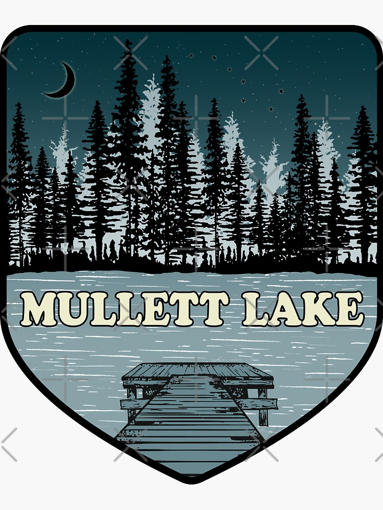 A Mullett Lake Night by GreatLakesLocal