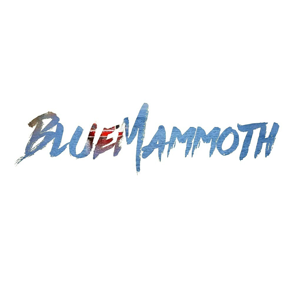 BlueMammoth by BlueMammoth