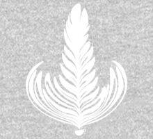 Rosetta XXL (White)
