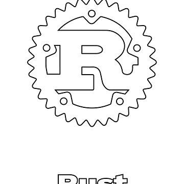 Rust by coderman