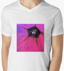 inside flower T-Shirt
