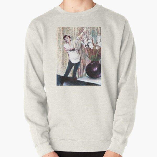 Judy Garland Pullover Sweatshirt