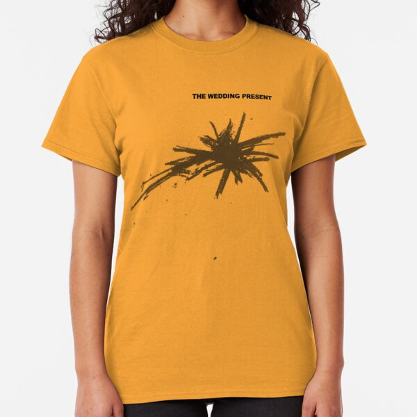 bizarro Classic T-Shirt