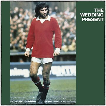 george best by atomtan