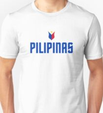 4144c141f4e42 Gilas Pilipinas Gifts   Merchandise