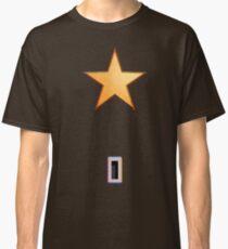 Rockstar Freddy Coin Slot Classic T-Shirt a33aaff0a