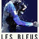 Allez Les Bleus by tookthat