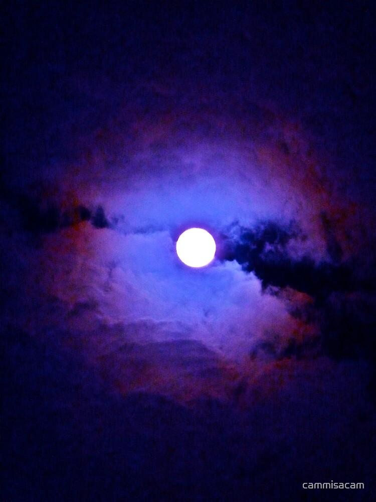 LUNA MOONA by cammisacam