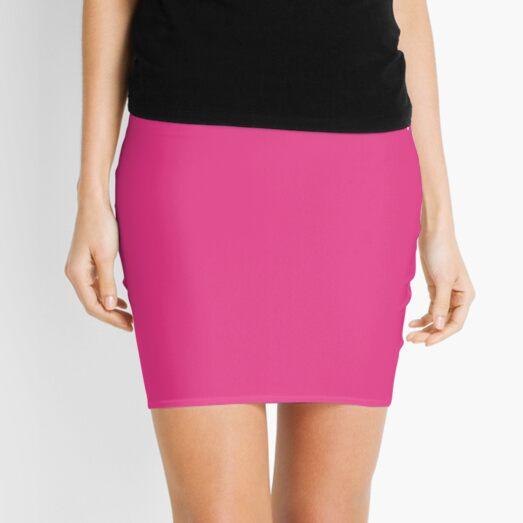 Barbie Bimbo Mini Skirt