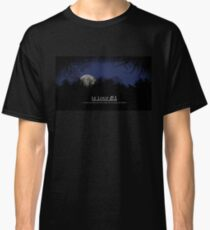 The Dolby Forest Classic T-Shirt