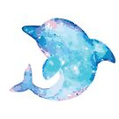 Daimond Dolphins by mayomy