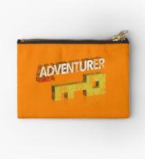 Adventurer Studio Pouch