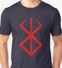 Sacrificed Unisex T-Shirt
