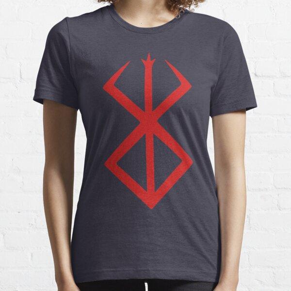 Sacrificed Essential T-Shirt