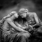 Together by olga zamora