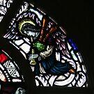 Scottish Angel by Teuchter