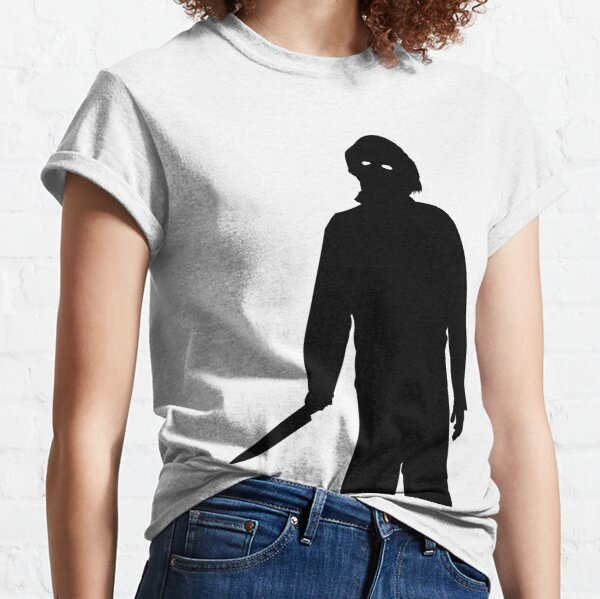 Mike  Classic T-Shirt