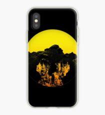 The New Era iPhone Case