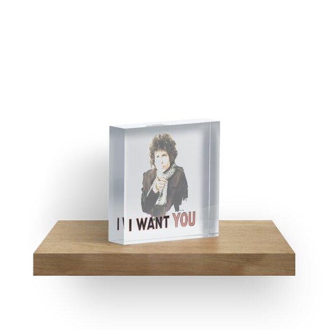 I want you soooooooo bad. by sofake