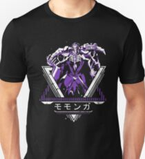 Ainz Ooal Gown - Overlord Anime Shirt Unisex T-Shirt