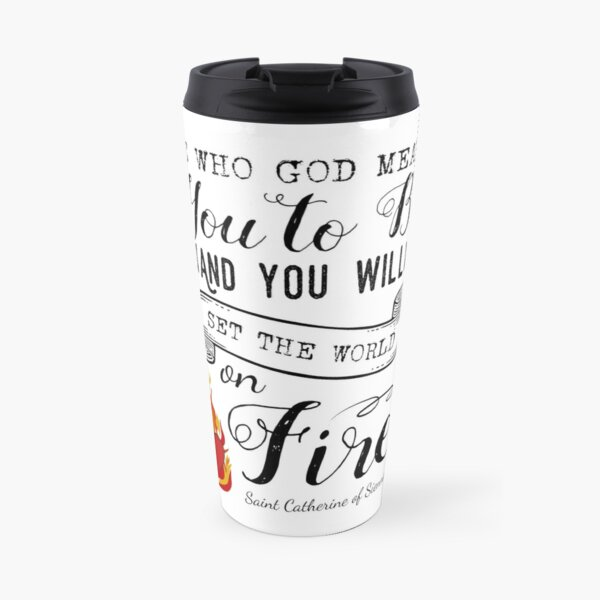 Dream Big Sparkle More Shine Bright Coffee Mug Inspirational Quote Cup With Free Gift Box