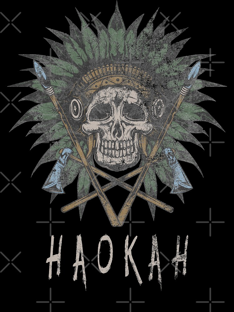 Haokah Native American Heyoka Empath Sacred Clown Empathy Kids T Shirt By Thespottydogg Redbubble Heyokas often approach the world from a backwards perspective. redbubble