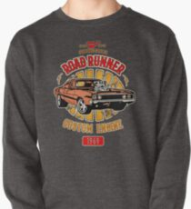 Plymouth Road Runner - American Muscle Pullover