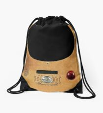 music tool Drawstring Bag