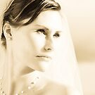 Bridal by AnnabelHC