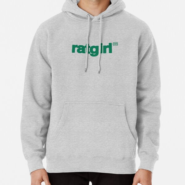 Assassin Ice Ancient Hoodie Roblox Rats Sweatshirts Hoodies Redbubble