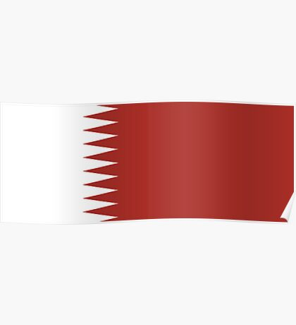 Qatar, national id Poster