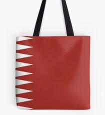 Qatar, national id Tote Bag