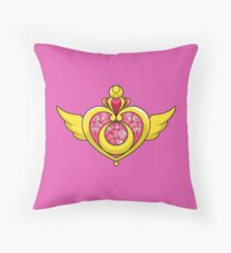 Sailor Heart Floor Pillow