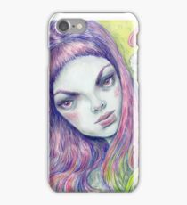 Another Bloody Mary iPhone Case/Skin