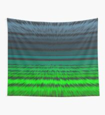 Wicked Lines Wall Tapestry