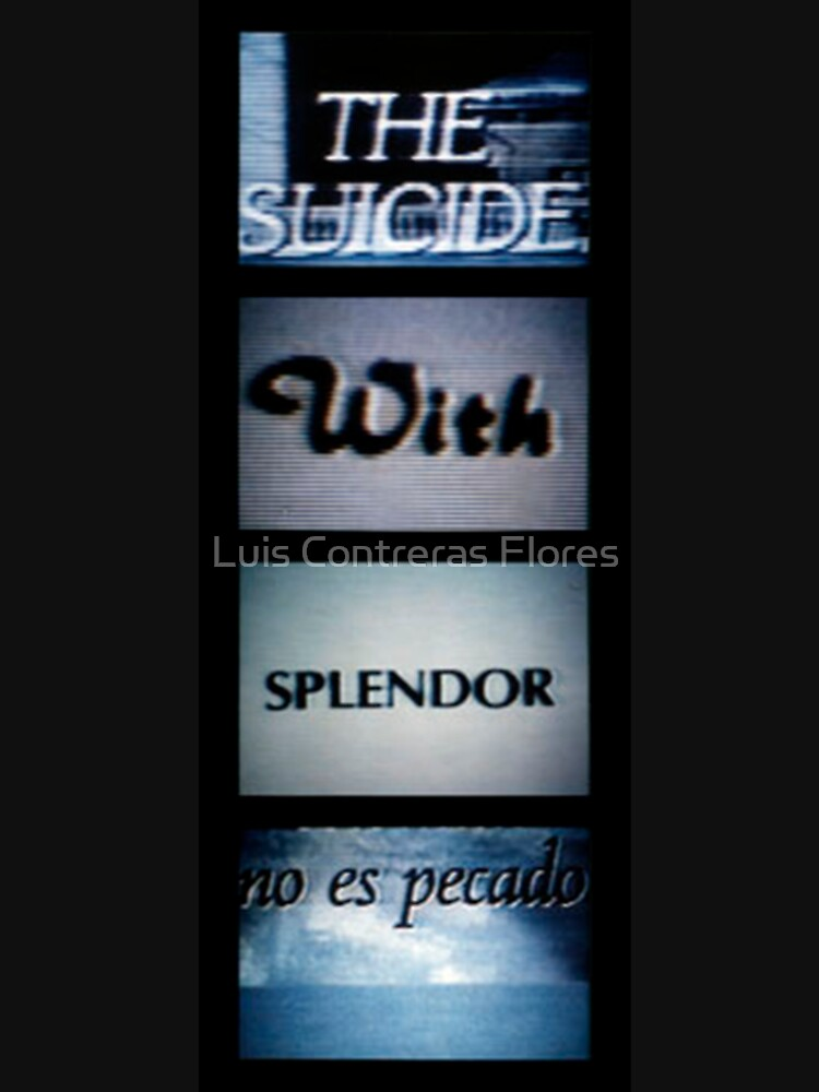 With Splendor de luiscontreras